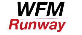 WFMrunway.com