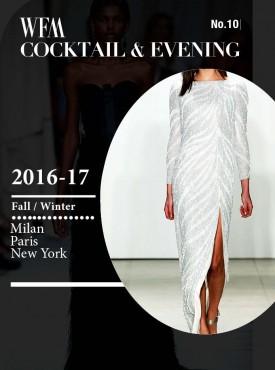cocktail & evening dresses