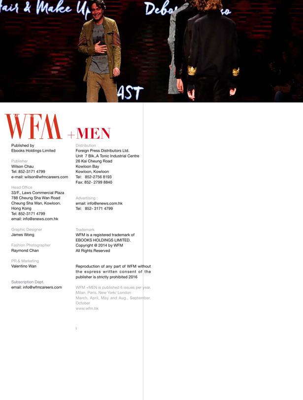 WFM+men n.25 5-5