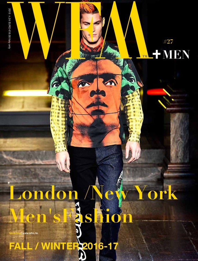 WFM+men n.27 1-1