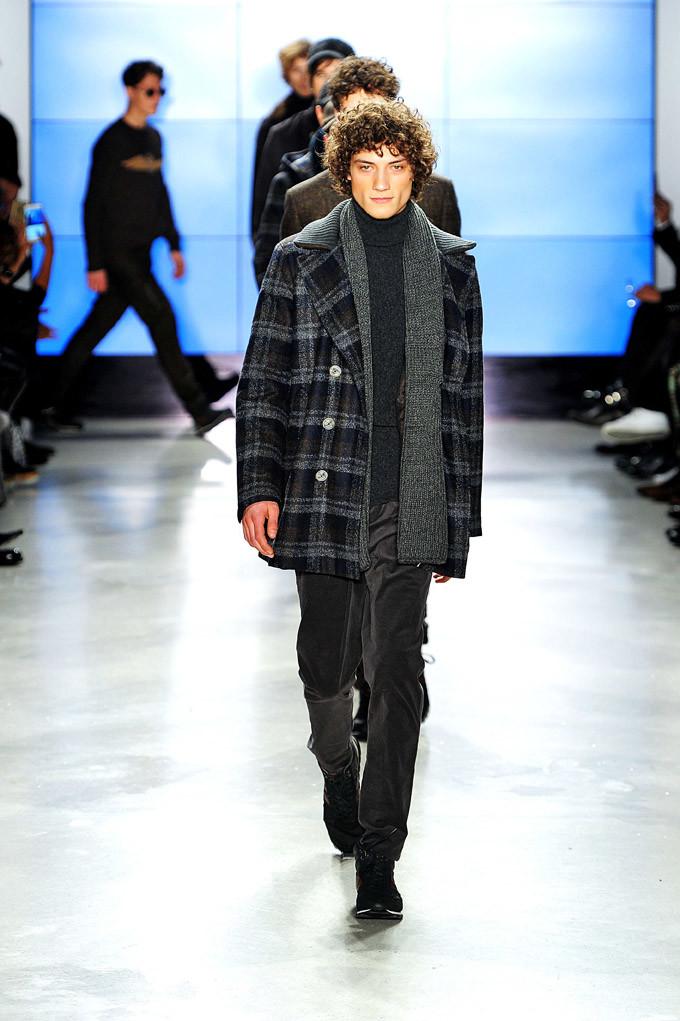 Brett_Johnson New York Menswear FW17 New York Jan Feb 2017